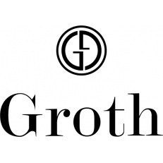 Groth Cabernet Sauvignon Reserve 2017 Magnum