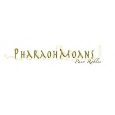 PharaohMoans Winery