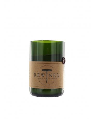 Svíčka Rewined Pinot Noir
