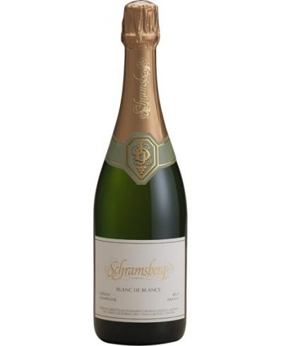 Schramsberg Vineyards Blanc de Blancs 2015
