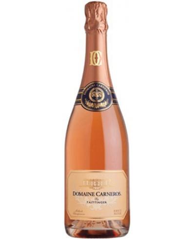 Domaine Carneros Rose Pompadur NV