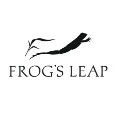Frog´s Leap