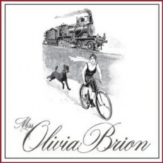 Olivia Brion Winery