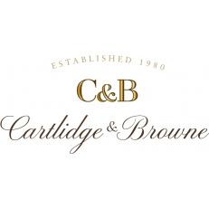 Cartlidge & Browne