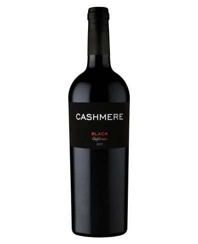 Cline Cellars Cashmere Black 2017
