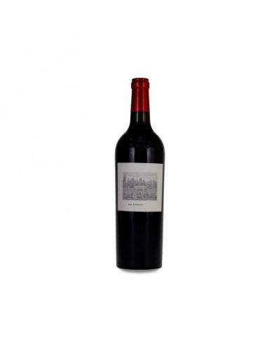 Abreu Vineyards Las Posadas 2016