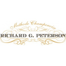 Richard G. Peterson Wines