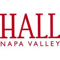 Hall Wines