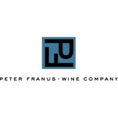 Peter Franus Wines