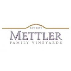 Mettler Family Vineyards