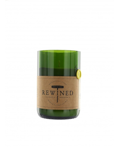 Svíčka Rewined Pinot Grigio