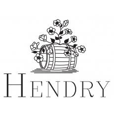 Hendry Ranch Winery