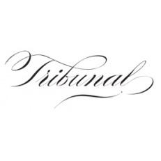 Tribunal Wines