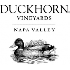 Duckhorn Vineyards