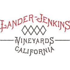 Lander Jenkins Vineyards