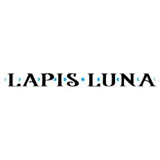 Lapis Luna Cabernet Sauvignon 2019