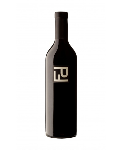 Peter Franus Brandlin Vineyard Zinfandel 2016