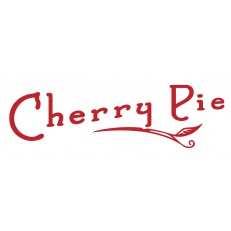 Cherry Pie Wines