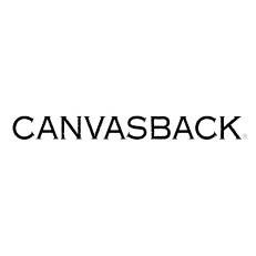 Canvasback