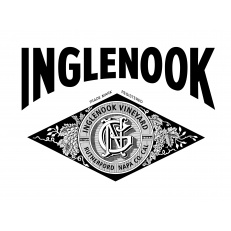 Inglenook Edizione Pennino Zinfandel 2017