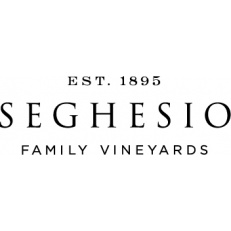 Seghesio Family Vineyards Chardonnay 2019