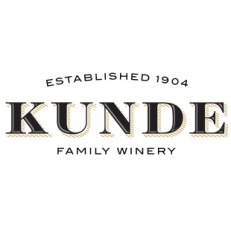 Kunde Family Estate