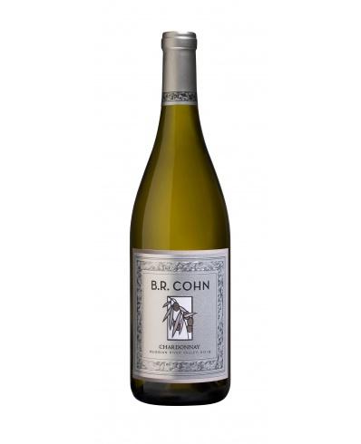B.R. Cohn Chardonnay 2018