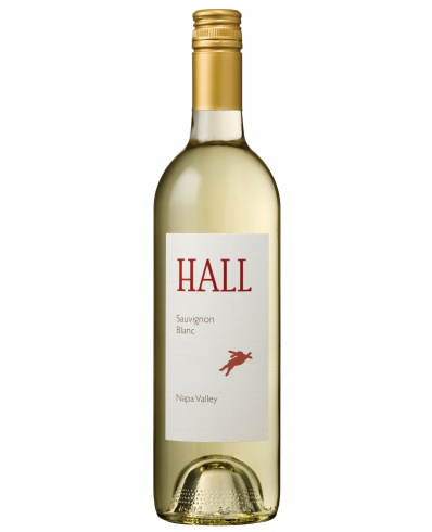 Hall Wines Sauvignon Blanc 2018