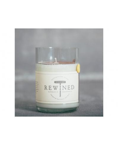 Rewined Candle Blanc Chenin Blanc