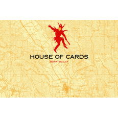 House of Cards Wines
