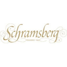 Schramsberg Vineyards