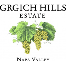 Grgich Hills Estate