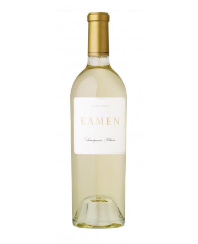 Kamen Estate Sauvignon Blanc 2019