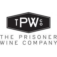 The Prisoner Wine Co.