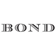 Bond Vecina 2017