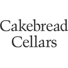 Cakebread Cellars Sauvignon Blanc 2020