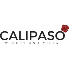 Calipaso Winery