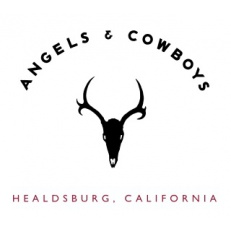 Angels and Cowboys