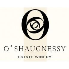 O´Shaugnessy Winery