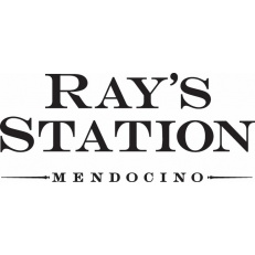 Ray´s Station Winery